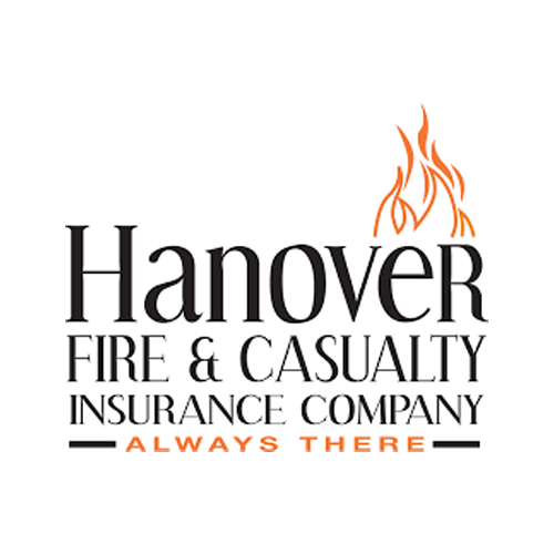 Hanover Fire & Casualty