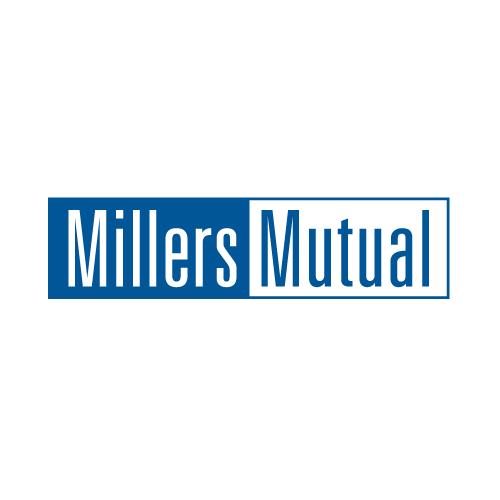 Millers Mutual