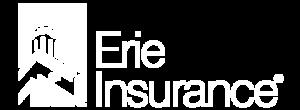 Erie - White
